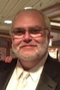 John E. Nealand